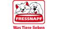 Fressnapf-Online-Shop DE